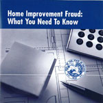 Home-Improvement-Fraud1