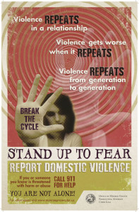stand-up-to-fear-poster-c5